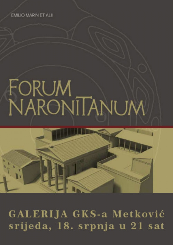 FORUM NARONITANUM
