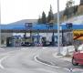 Obavijest o preusmjeravanju i zabrani prolaska turističkih autobusa kroz Metković prema GP Metković (Doljani)