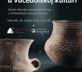 Astralni simbolizam u vučedolskoj kulturi