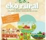 6. Međunarodni sajam poljoprivrednih i ruralnih proizvoda Eko Rural