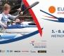 ECA CANOE MARATHON EUROPEAN CHAMPIONSHIPS 2018