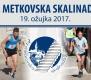 III.International STAIR CLIMBING RACE Metković