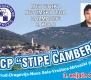 XCP Stipe Čamber 2019.